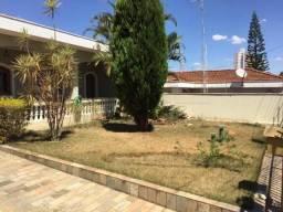 Casa à venda com 4 dormitórios em Centro, São carlos cod:714