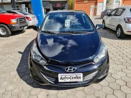 Hyundai HB20 1.6 M