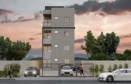 Apartamento com 2 dormitórios à venda, 56 m² por R$ 134.900,00 - Aeroporto - Bayeux/PB