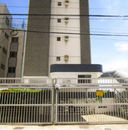 2/4   Pituba   Apartamento para Alugar   64m² - Cod: 6414