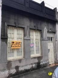 Casa à venda, 135 m² por R$ 240.000,00 - Centro - Pelotas/RS