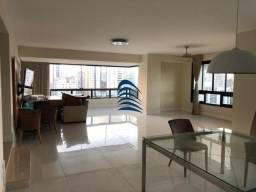 Excelente apartamento na Avenida Juracy Magalhães (Próximo ao Hospital Aliança)