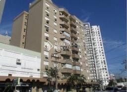Apartamento para alugar com 3 dormitórios em Pátria nova, Novo hamburgo cod:320001
