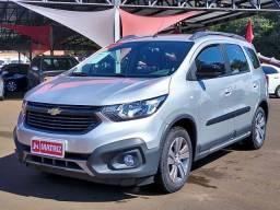 Chevrolet Spin Activ 1.8 7 Lugares 2019