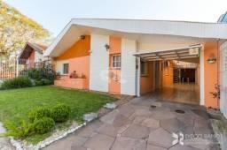 Casa à venda com 3 dormitórios em Jardim lindóia, Porto alegre cod:9922011