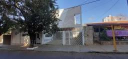Apartamentos de 1 dormitório(s) no CENTRO em Araraquara cod: 31177