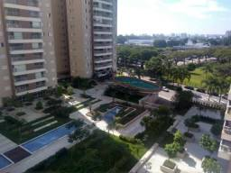Apartamento à venda com 3 dormitórios cod:V7770