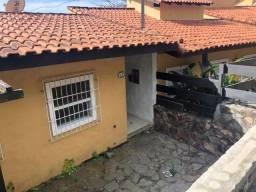 Alugo Casas Arraial 3 quartos - Cond. Aldeia dos Anjos - Pontal do Atalaia