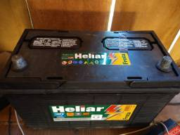 Bateria 100 ah