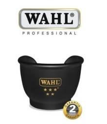 Tigela de Barbear Wahl - Porcelana