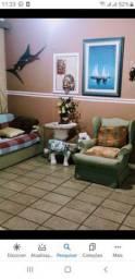Apartamento 01 quarto  sala Barris R$138.000,00