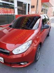 Vendo Fiat grand Siena