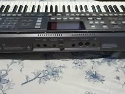 Teclado Roland EXR 7-s