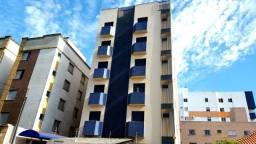 Apartamento com 3 Quartos no Centro - Edf. Serra do Mar