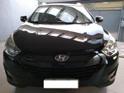 Hyundai IX35 2.0 14/15 - 2015