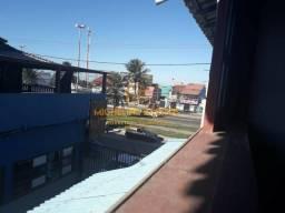 C- Kitnet em frente a rodovia Amaral Peixoto , somente R$ 450,00