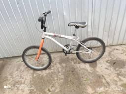 Bicicleta para crianças