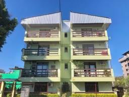 Apartameto 2 dormitórios