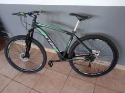 Bicicleta XT29