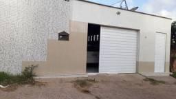 Aluga casa no Araçagy
