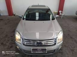 Ford FUSION 2008 COM TETO
