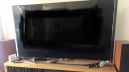TV LG 79 polegadas