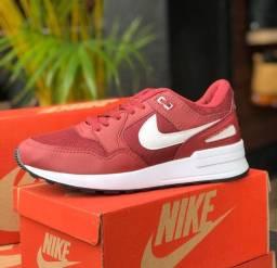 Nike pegasus 89 nacional