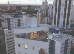 27-Apartamento em Setúbal / 77m / luxo / varanda gourmet / 50m da praia