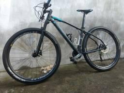 "Bicicleta Aro 29"" MTB"