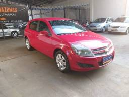 Gm - Chevrolet Vectra GT 2.0 2010 completo