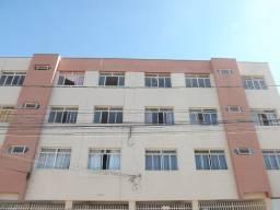 Apartamento no Todos os Santos em Montes Claros - MG