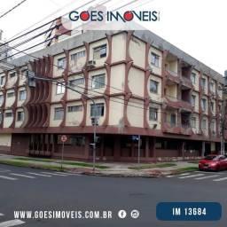 Apartamento - 4 Dormitório(s) - Comerciario