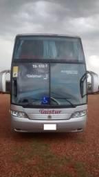 Ônibus Rodoviário Ld Mercedes O 500 Buscar P400