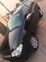 Fiat Palio 2006 1.0 flex