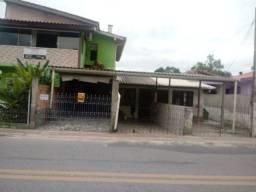 Casa Rio Tavares (investidor)