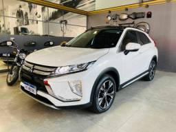 Mitsubishi Eclipse Cross Hpe-S 1.5 Awd Aut 18/19