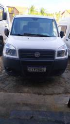 Fiat Doblô 1.4