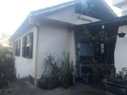 Casas de 02 Quartos no Bingen Petrópolis/RJ