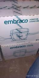 Compressor Embraco 1/4+