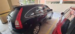 Honda CR-V - 2009 - automatica - gasolina