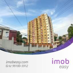 Condomínio Edifício Simon Bolívar, 1 Quarto