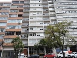 Cód 1326 Excelente apartamento em frente ao Clínicas e próximo da Redenção.