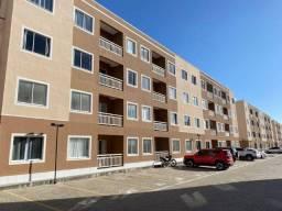 Apartamento com 2 Quartos à Venda, 49 m² por R$ 155.725