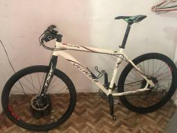 Vendo specialized 26