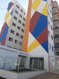 Imobiliária Habitar Vende Apartamento em Pato Branco - PR Residencial Julia