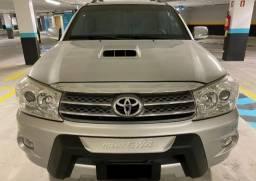 Toyota Hilux Toyota Hilux SRV