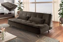 Sofa cama milano TUY516