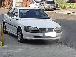 Vendo Vectra 97