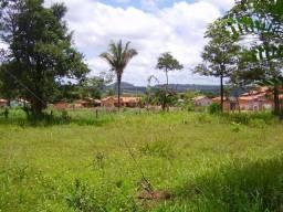 Lotes em Araguaina