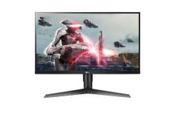 Monitor Gamer 27 pol 144hz